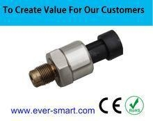 Quality New EMC/EMI intake manifold CNG Sensor with CE certificate used to measure CNG/LPG Gas for sale