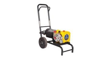 Quality ED700 Big Capacity Electric Diaphragm Airless Sprayers for sale