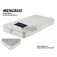 BB-S04 spring baby mattress Manufactures