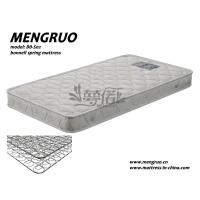 Buy cheap BB-S02 baby crib spring mattress from wholesalers