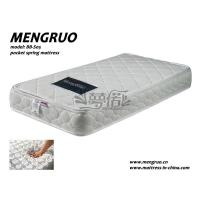 BB-S05 spring baby mattress Manufactures