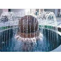 China Feng Shui Ball Fountain on sale