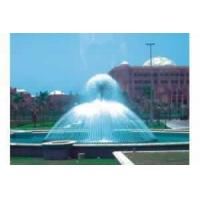 Crystal Sphere water features Fountain Manufactures