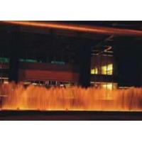 Mountain Water Features Fountain Manufactures