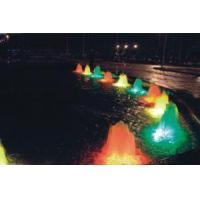 Buy cheap Bubble Fountain from wholesalers