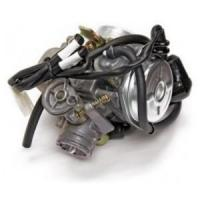 Complete Carburetor for GY6 125cc, 152QMI and 150cc, 157QMJ Engines Manufactures