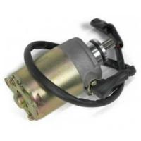Starter Motor Assy for 150cc GY6 Engines Manufactures