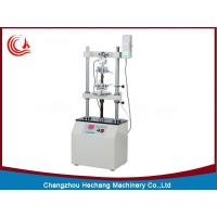 China Quality Assurance Pull Force Testing-302 manufacturer on sale
