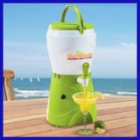 Buy cheap as seen on tv the MARGARATOR machine from wholesalers