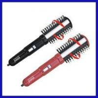 hot air roto styler pro Manufactures