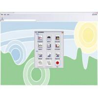 EASYSENSE ISS 6 V2.8 Manufactures