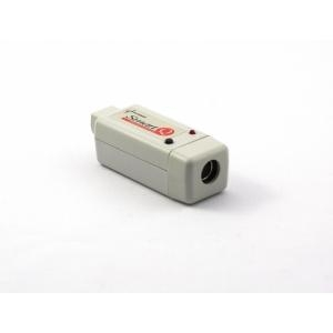 Quality Count/Tachometer Adaptor for sale