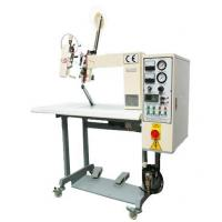 Hot Air Sealing Hot Air Seam Sealer for shoes Manufactures