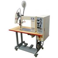 Hot Air Sealing Hot Air Seam Sealer for Clothes Manufactures