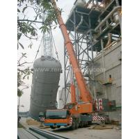 Manufacturing Designed Recycling Air Water Cooled Condenser Manufactures