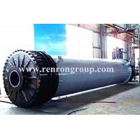 Coil Type Jacketed Heating and Cooling Heat Exchanger Manufactures