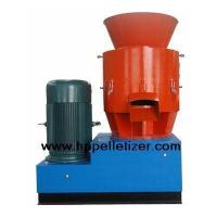 Buy cheap 9PK series Home-use Biomass Energy Pellet Mill from wholesalers