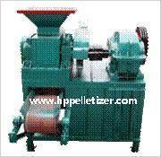 Buy cheap Ball Press for Coal Dust and Coke Powder from wholesalers