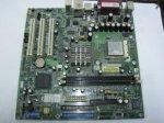 Buy cheap 845G (P4B266-VMX) Motherboard HP 478 from wholesalers