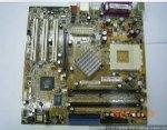 Buy cheap A7N8X-LA Socket A 462 HP Compaq MOTHERBOARD from wholesalers