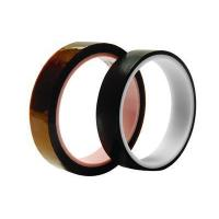 Polyimide film adhesive Tape Manufactures
