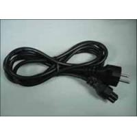 Buy cheap Cable Assembly & Over Molding Power Cable 06 from wholesalers