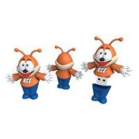 Buy cheap Cusotm Mr. ants USB Flash Drive Product ID: M-0129 from wholesalers