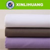 Wholesale 65% Polyester 35% Cotton Shirting Fabric TC Poplin Fabric Manufactures