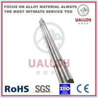 China Manufacturer High-Quality Fecral Alloy Bar Manufactures