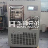 pilot freeze dryer Manufactures