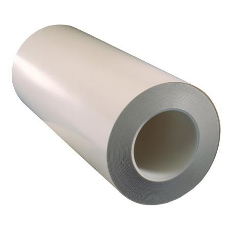 Quality Industrial Strength Double Sided Tape for sale