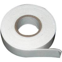 China Clear Double Sided Tape on sale