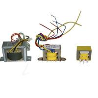 porduct name:Transformer Low Frequency Transformer Manufactures