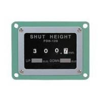 porduct name:Shut height Indicator Manufactures