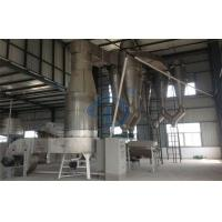 China Starch dryer on sale