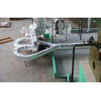 China Special Designed Starch Dryer on sale