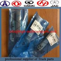Bosch Common Rail electronically controlled valve F00RJ02130 Manufactures