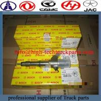 Bosch injector assembly 0445120224 Manufactures