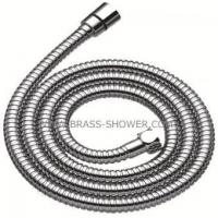 Stainless Steel Shower Plumbing Hose(HOG0201) Manufactures