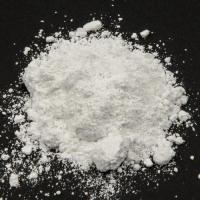 China calcium sulphate dihydrate on sale