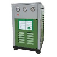 Buy cheap CNG Fueling Station for Home from wholesalers