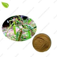 China Cassia Nomame Extract on sale
