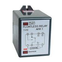 AFR-1 level float switch Relay