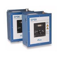 EPS Series Electrostatic Power Supplies Manufactures