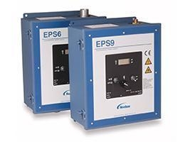 China EPS Series Electrostatic Power Supplies