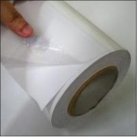 China The high quality cold laminating film roll price on sale