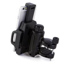 Buy cheap Hot selling adjustable bike mount phone stand for wholesales from wholesalers