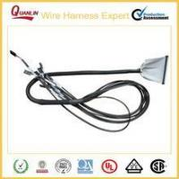 Electric appliance wiring harness Manufactures