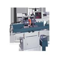 GV/ TG-6500A Auto. Straight Knife Grinder Manufactures