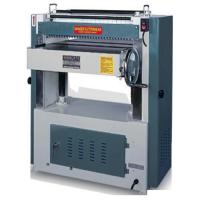 """GV/ WP-2000/ 2400 20""""/ 24"""" Industrial Planer Manufactures"""